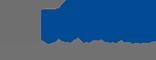 logo-imc-web
